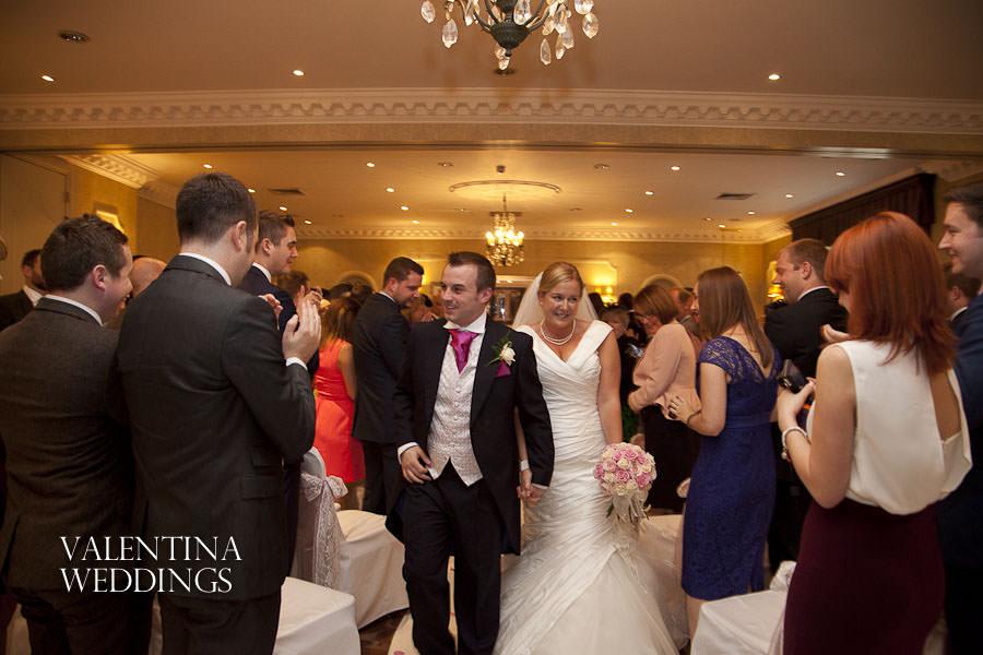 Wood-Hall-Hotel-Wedding-16