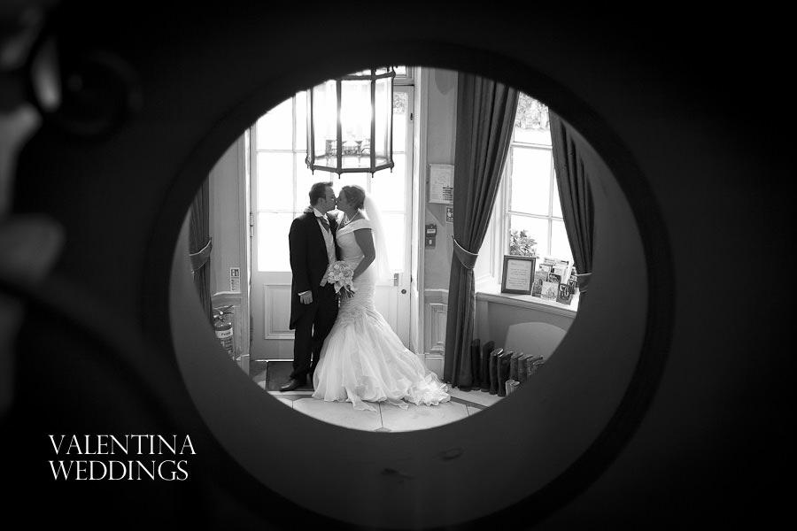 Wood-Hall-Hotel-Wedding-21