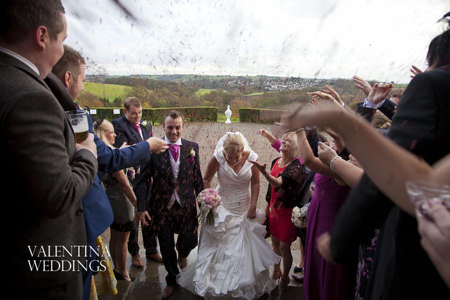 Wood-Hall-Hotel-Wedding-25