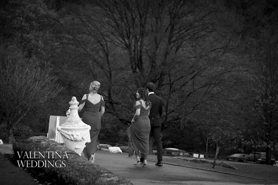 Wood-Hall-Hotel-Wedding-26