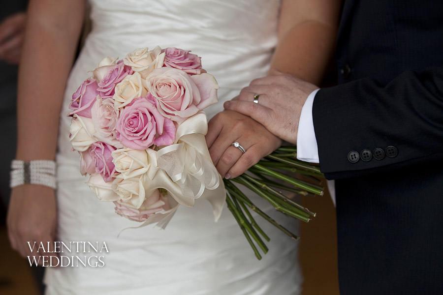 Wood-Hall-Hotel-Wedding-28