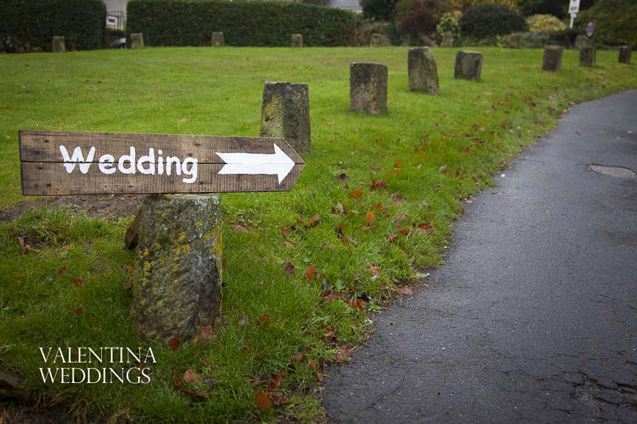 Wood-Hall-Hotel-Wedding-3