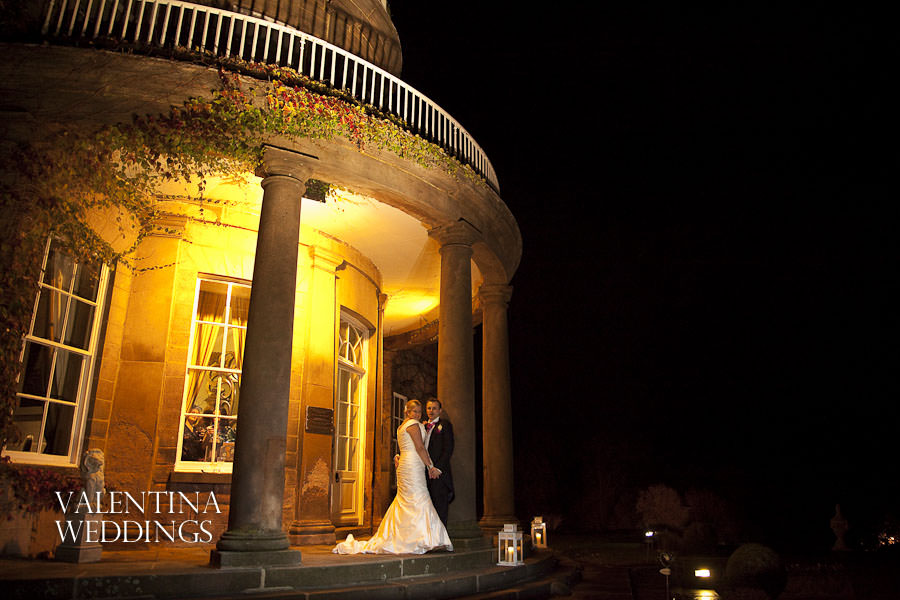 Wood-Hall-Hotel-Wedding-37
