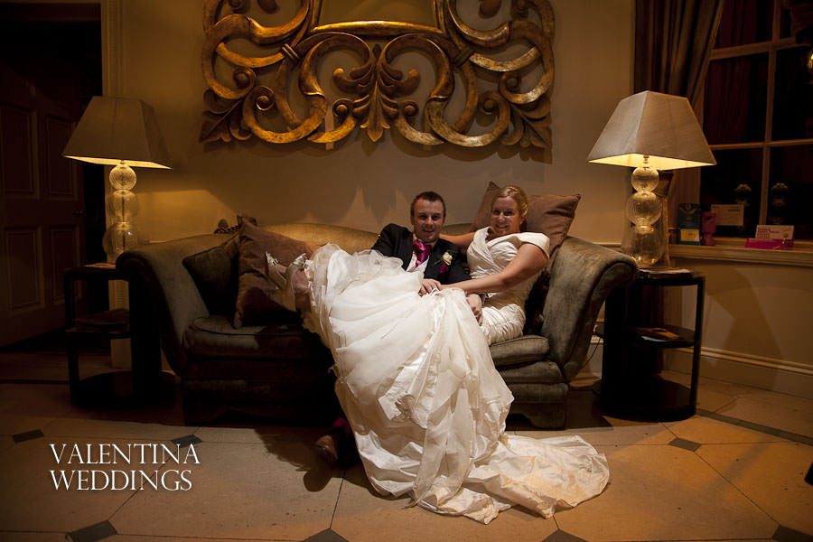 Wood-Hall-Hotel-Wedding-41