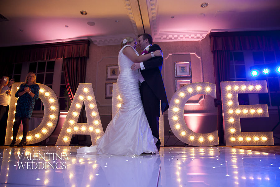 Wood-Hall-Hotel-Wedding-45