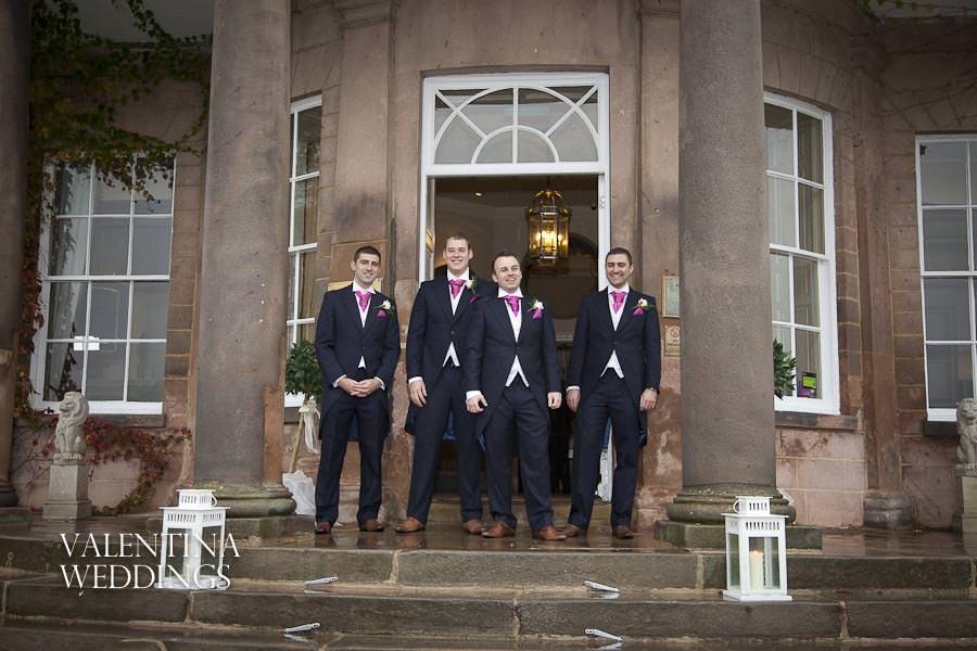 Wood-Hall-Hotel-Wedding-6