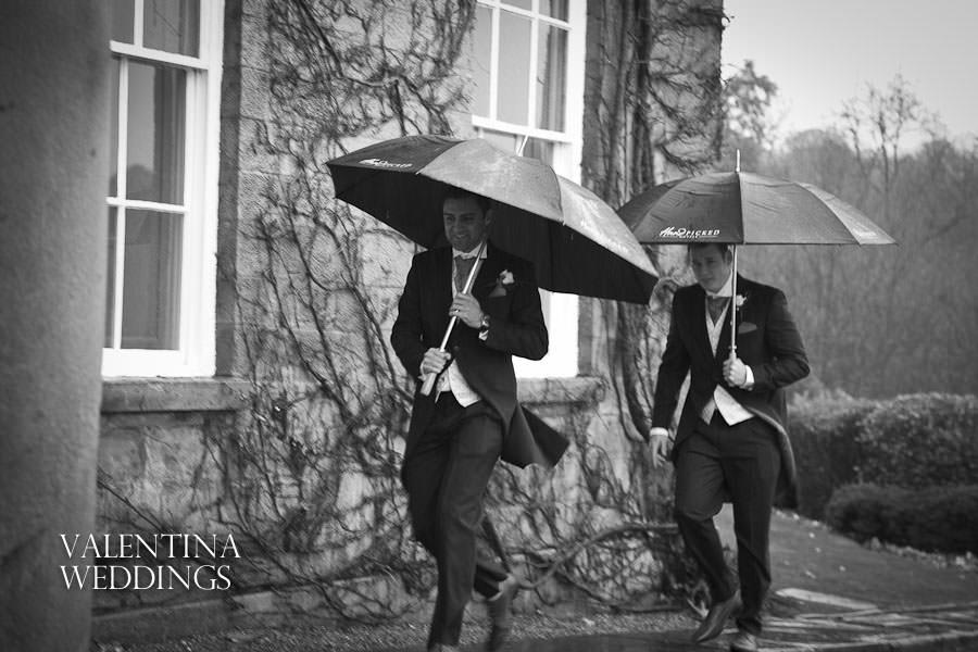 Wood-Hall-Hotel-Wedding-9