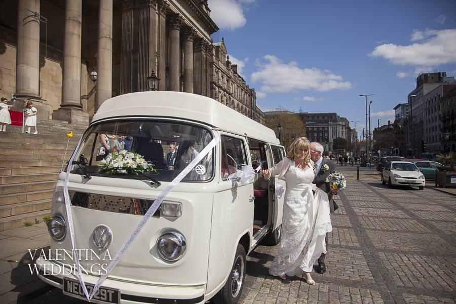 Leeds Club Wedding Photography-004