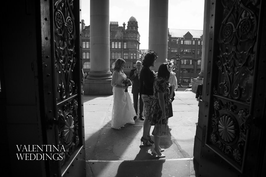 Leeds Club Wedding Photography-005