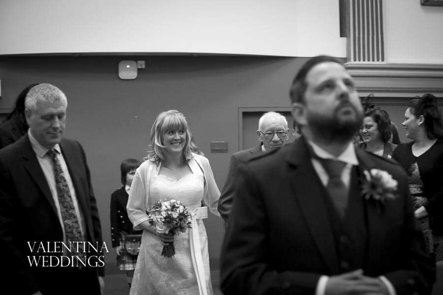 Leeds Club Wedding Photography-007