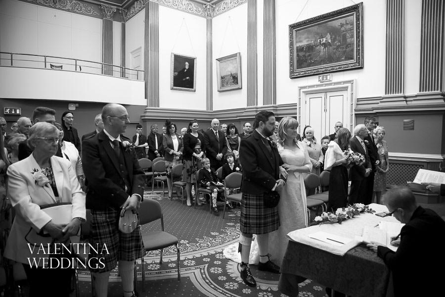 Leeds Club Wedding Photography-008