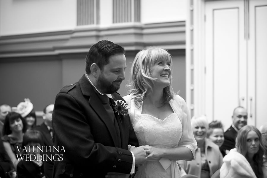 Leeds Club Wedding Photography-009