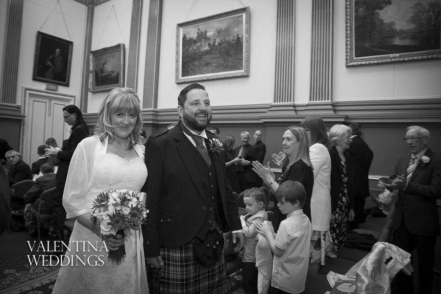 Leeds Club Wedding Photography-011