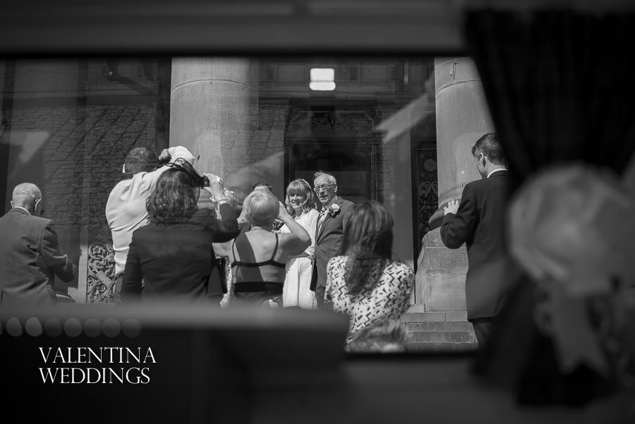 Leeds Club Wedding Photography-012