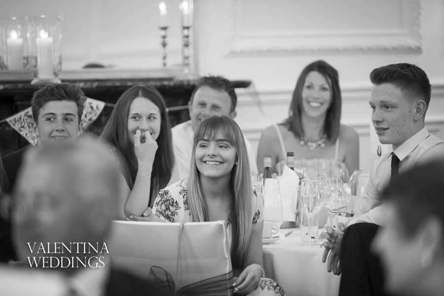 Leeds Club Wedding Photography-018