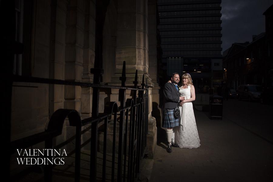 Leeds Club Wedding Photography-021