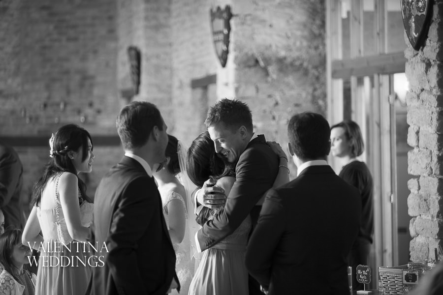 The Great Barn | Aynho-022