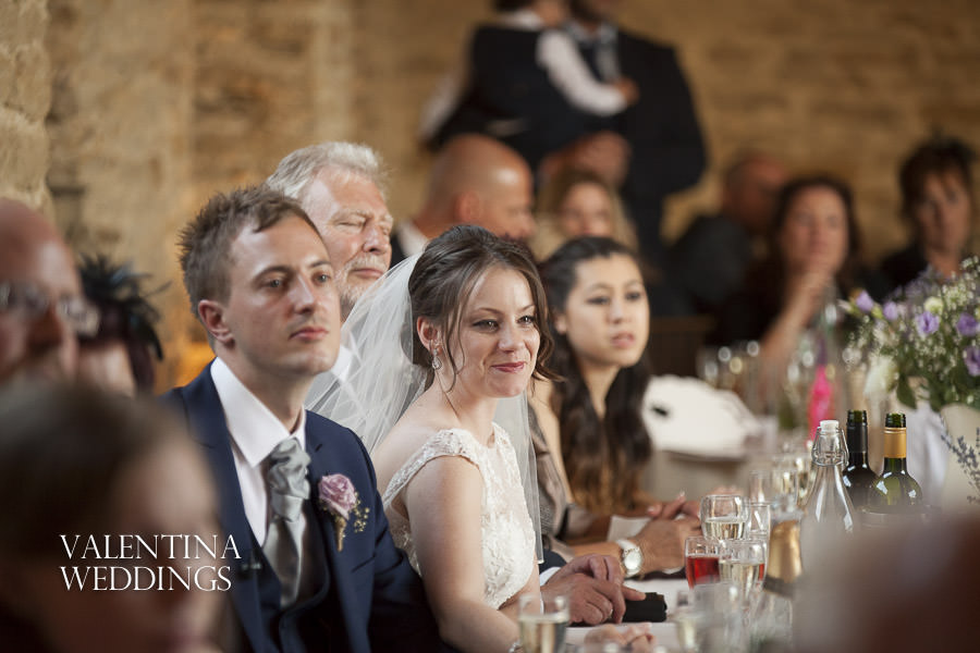 The Great Barn | Aynho-027