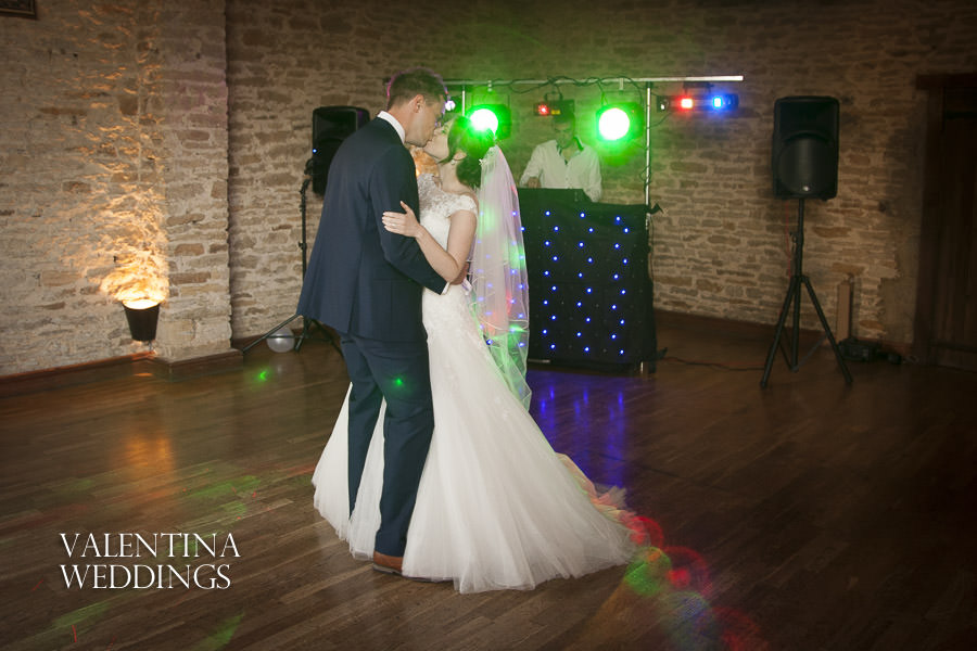 The Great Barn | Aynho-040