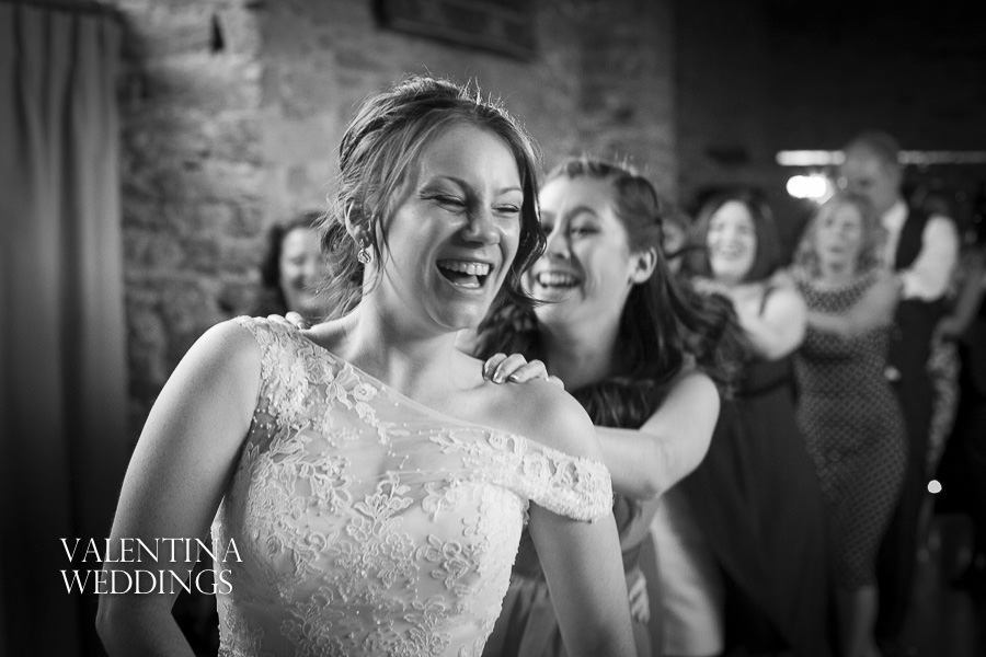 The Great Barn | Aynho-044