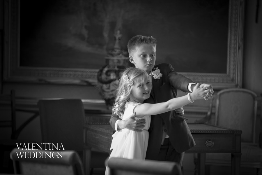 Sledmere House Wedding-014