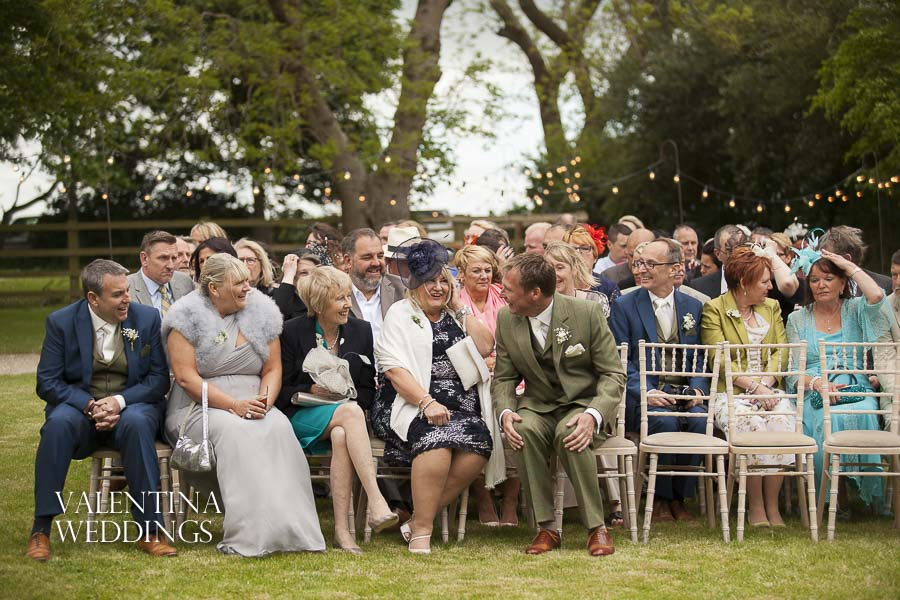 Sledmere House Wedding-019