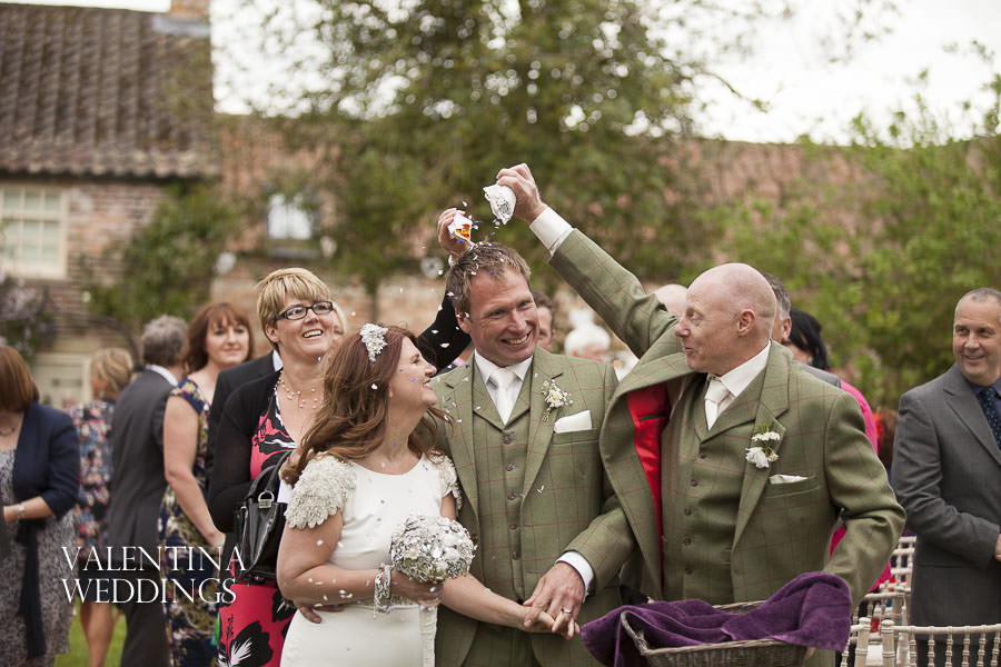 Sledmere House Wedding-022