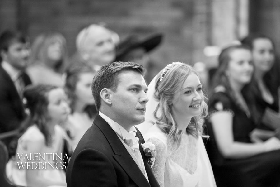 Wood Hall | Wedding | Valentina Weddings-011