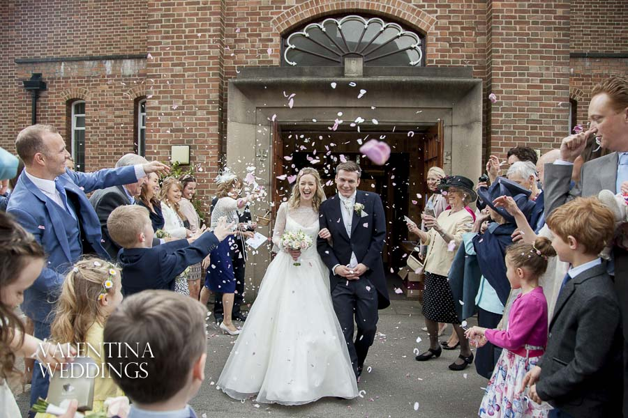 Wood Hall | Wedding | Valentina Weddings-014