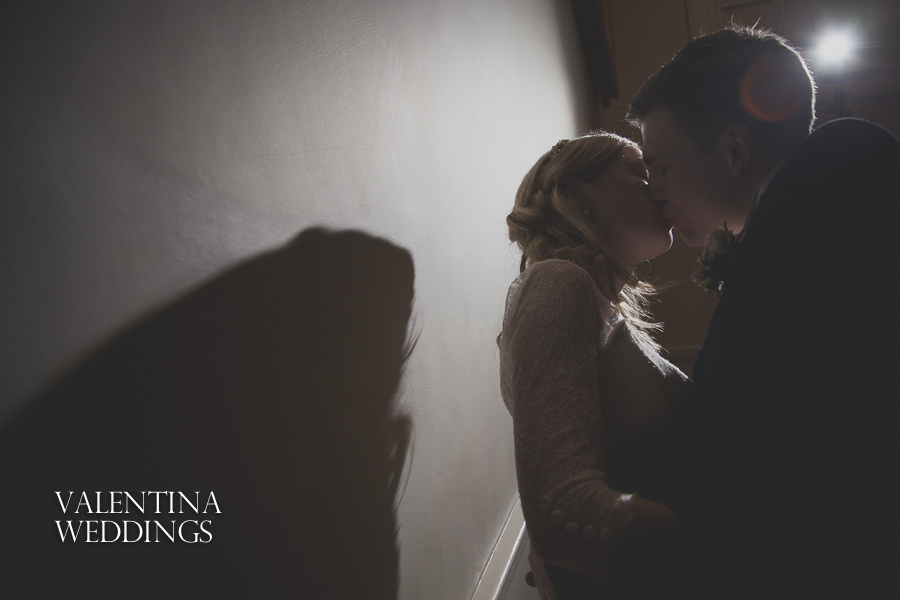 Wood Hall | Wedding | Valentina Weddings-029