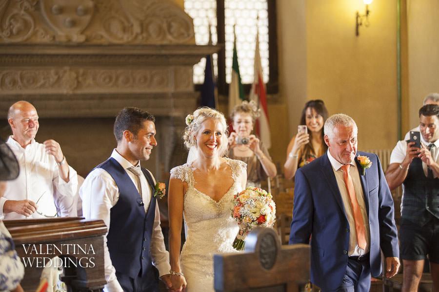 Romantic Italian Wedding | San Crispolto | Valentina Weddings-006