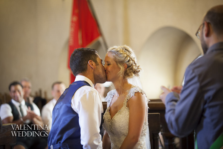 Romantic Italian Wedding | San Crispolto | Valentina Weddings-010