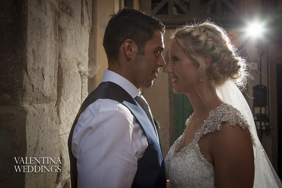 Romantic Italian Wedding | San Crispolto | Valentina Weddings-021