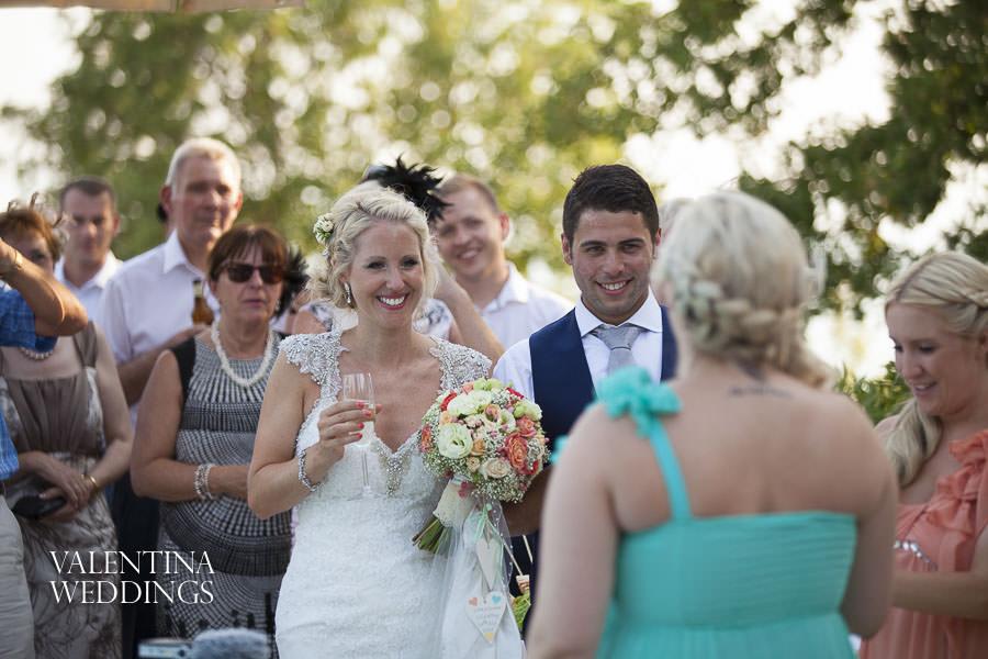 Romantic Italian Wedding | San Crispolto | Valentina Weddings-046