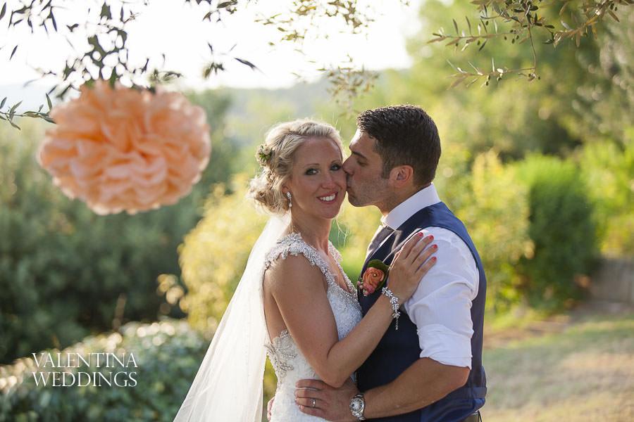Romantic Italian Wedding | San Crispolto | Valentina Weddings-050