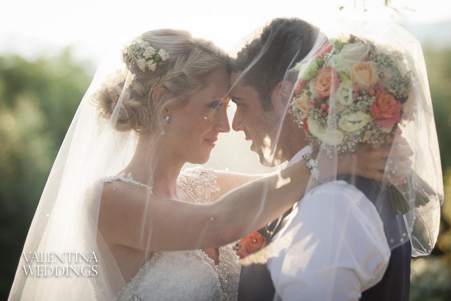 Romantic Italian Wedding | San Crispolto | Valentina Weddings-053