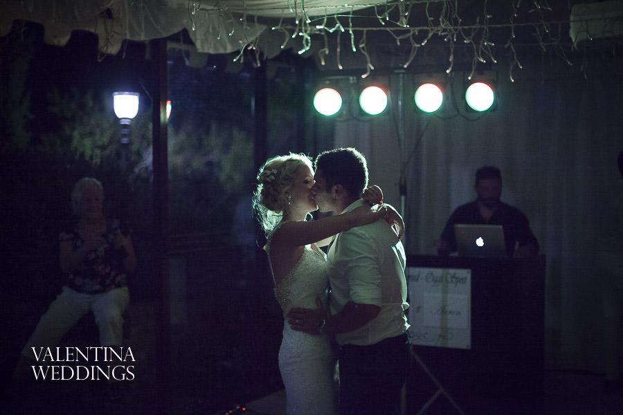 Romantic Italian Wedding | San Crispolto | Valentina Weddings-054