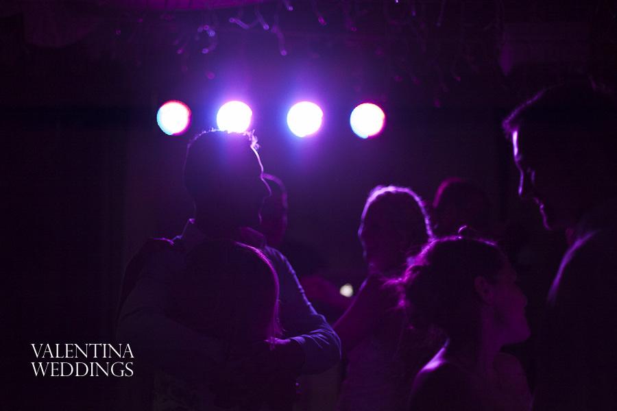 Romantic Italian Wedding | San Crispolto | Valentina Weddings-055