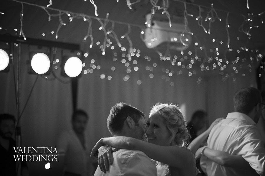 Romantic Italian Wedding | San Crispolto | Valentina Weddings-056