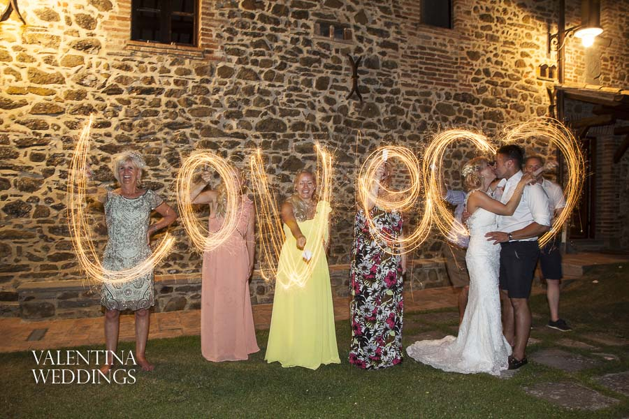 Romantic Italian Wedding | San Crispolto | Valentina Weddings-058
