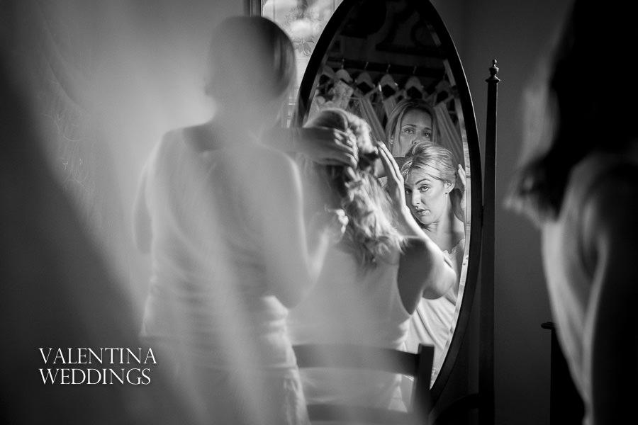 Valentina Weddings | Romantic Italian Wedding | Villa San Crispolto-004
