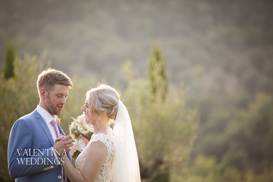 Valentina Weddings | Romantic Italian Wedding | Villa San Crispolto-014
