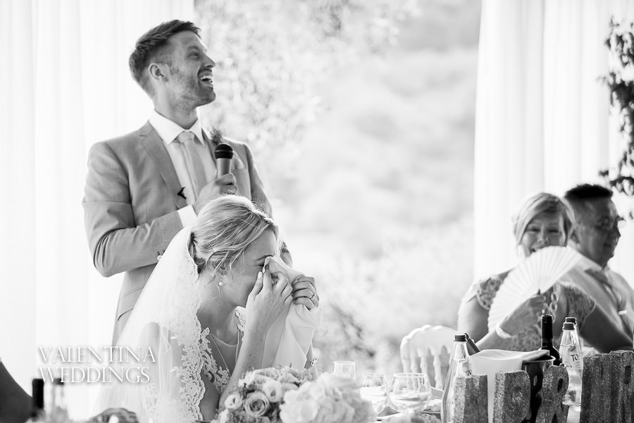 Valentina Weddings | Romantic Italian Wedding | Villa San Crispolto-017