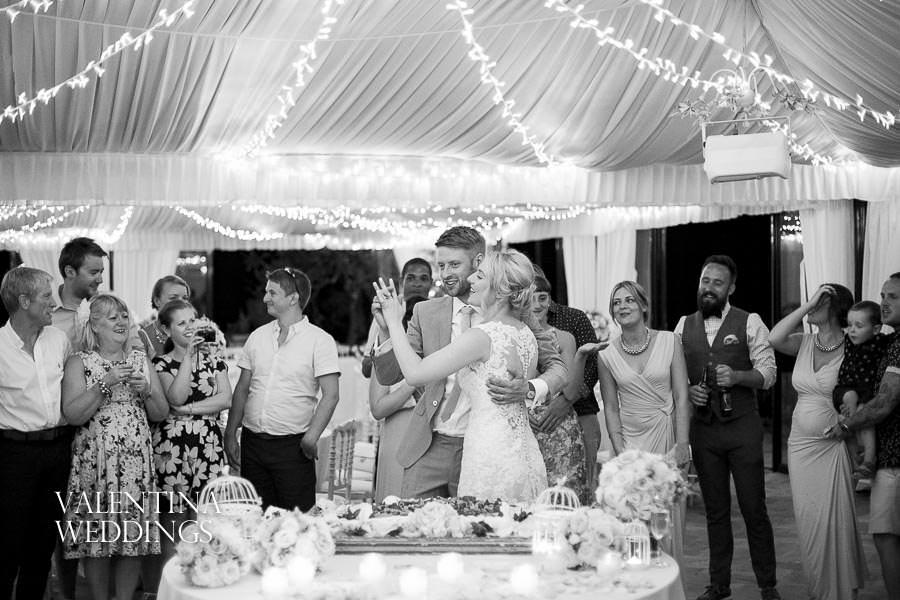 Valentina Weddings | Romantic Italian Wedding | Villa San Crispolto-021