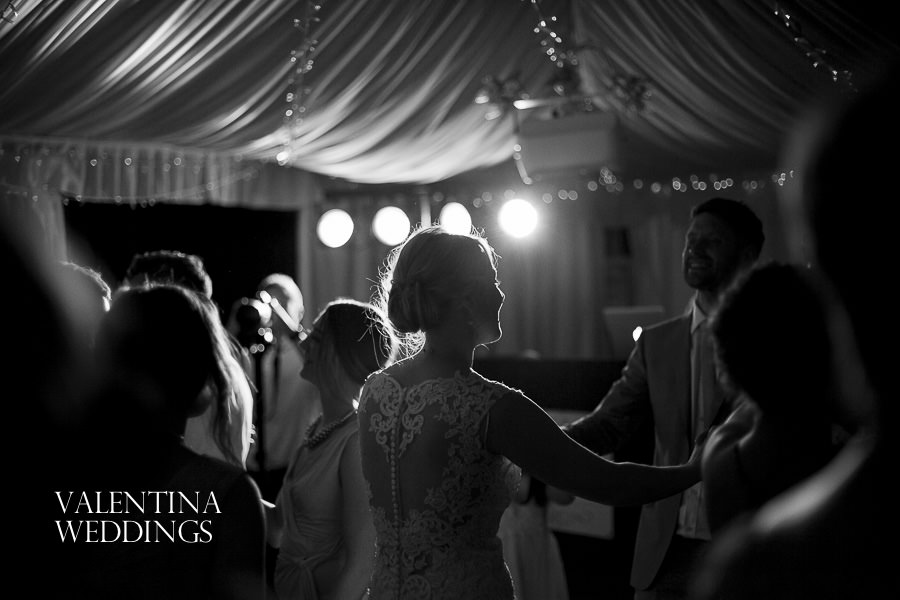 Valentina Weddings | Romantic Italian Wedding | Villa San Crispolto-022