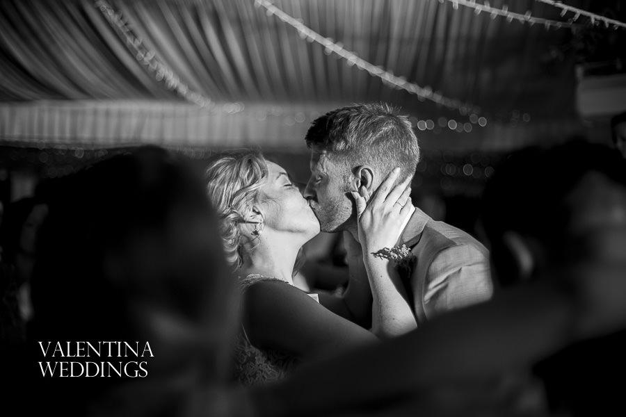 Valentina Weddings | Romantic Italian Wedding | Villa San Crispolto-023