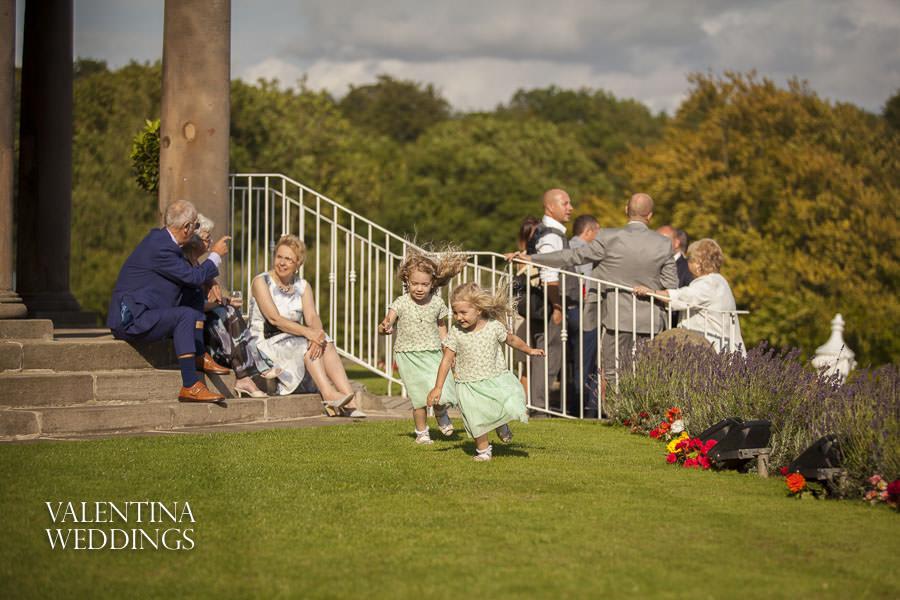 Wood Hall | Valentina Weddings-022