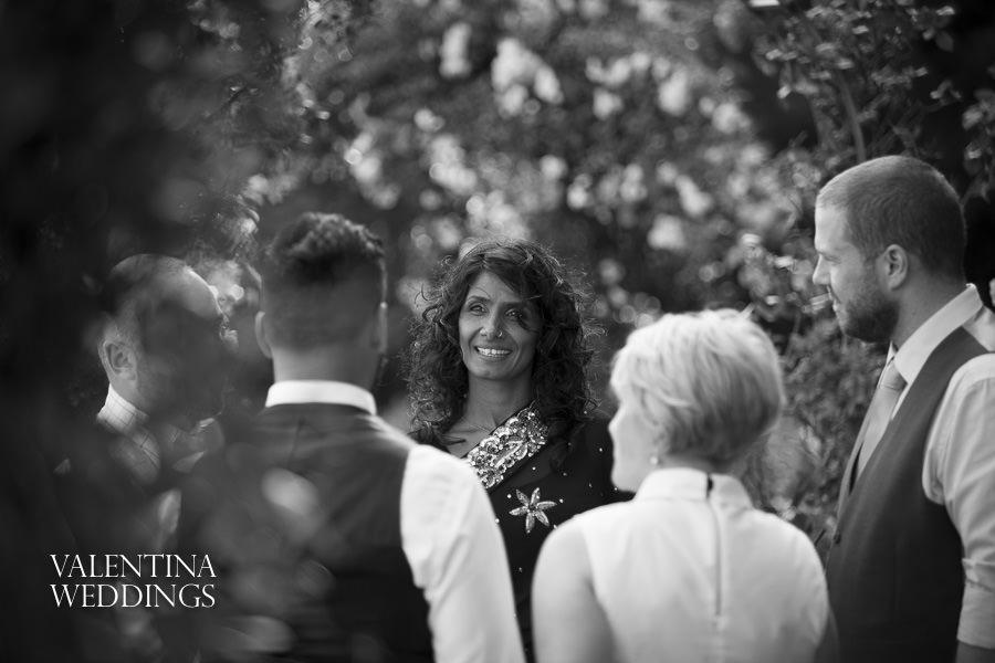 Wood Hall | Valentina Weddings-023