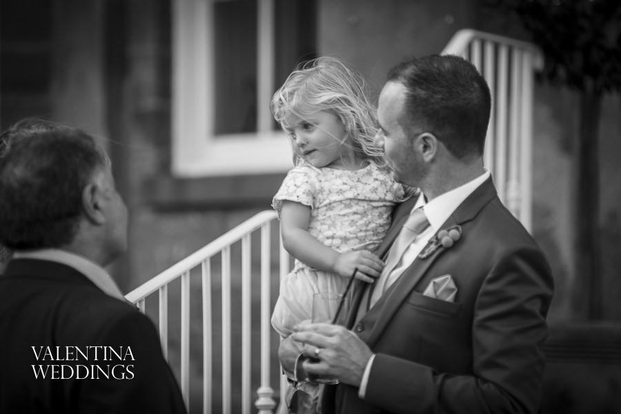 Wood Hall | Valentina Weddings-024
