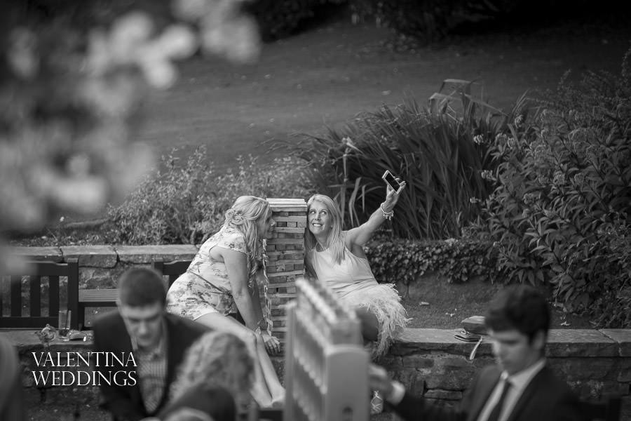 Wood Hall | Valentina Weddings-026
